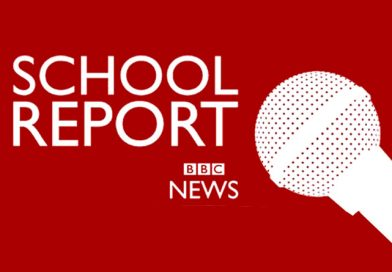 BBC News School Report 2017