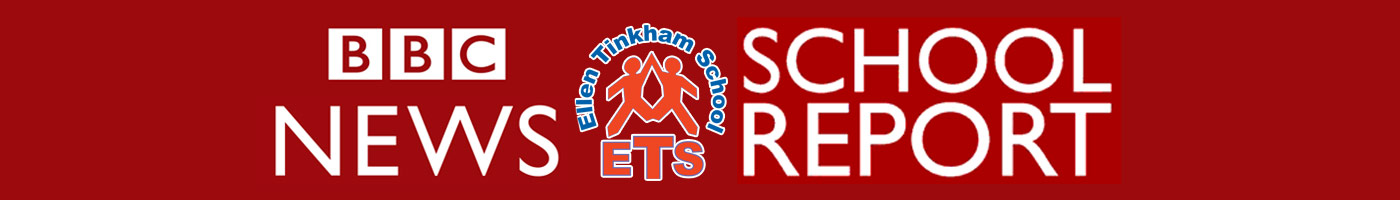 Ellen Tinkham School