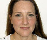 clerk@learntolivefederation.co.uk