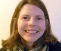 Sarah-Grace Farrer