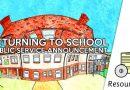 Return to School Resources